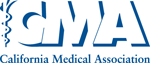 CMA California Medical Association